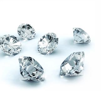 cẩm nang kim cương hưng phát usa